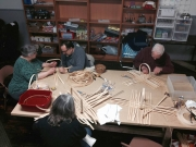 Basket_Making_1