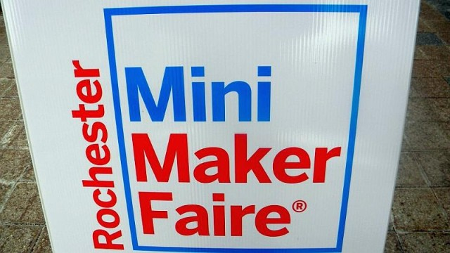 Rochester_Maker_Faire